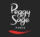 Partenaire coiffure : Peggy Sage, ans votre salon de coiffure à Saint Hilaire de Riez